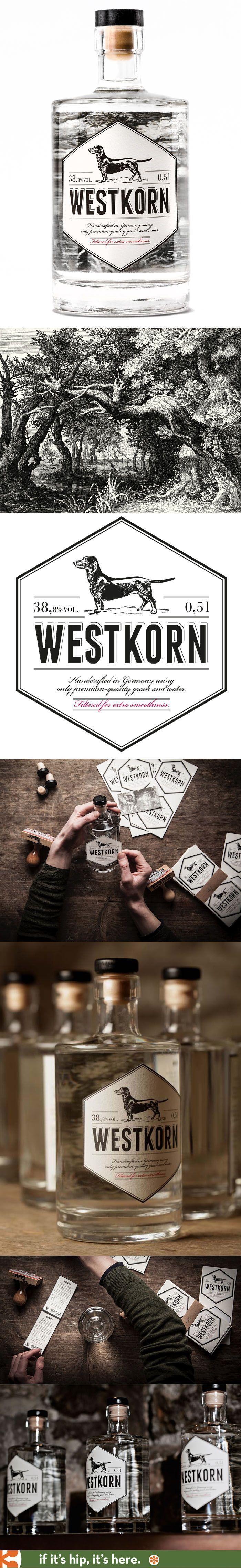 38 best packaging inspiration images on pinterest design
