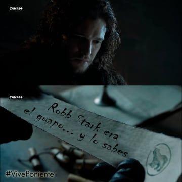 21 Chistes que solo los amantes de Game of Thrones entenderán