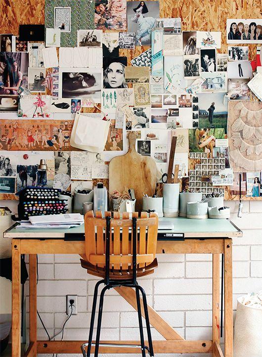good reads: home stories. | sfgirlbybay | Bloglovin'