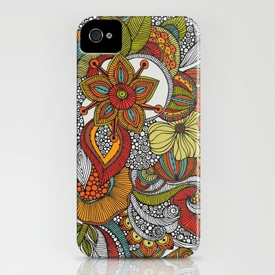I really need to get this for my iPhone