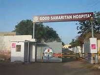 GOOD SAMARITAN HOSPITAL,Orangi Town, Karachi, Pakistan - Saferbrowser Yahoo Image Search Results