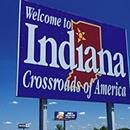 IN Senate seems to be following the house on raising taxes for roads.   http://snip.ly/yryypLibertarian Party of Indiana