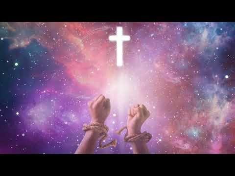 BREAKING CHAINS PRAYER - PST ROBERT CLANCY - YouTube