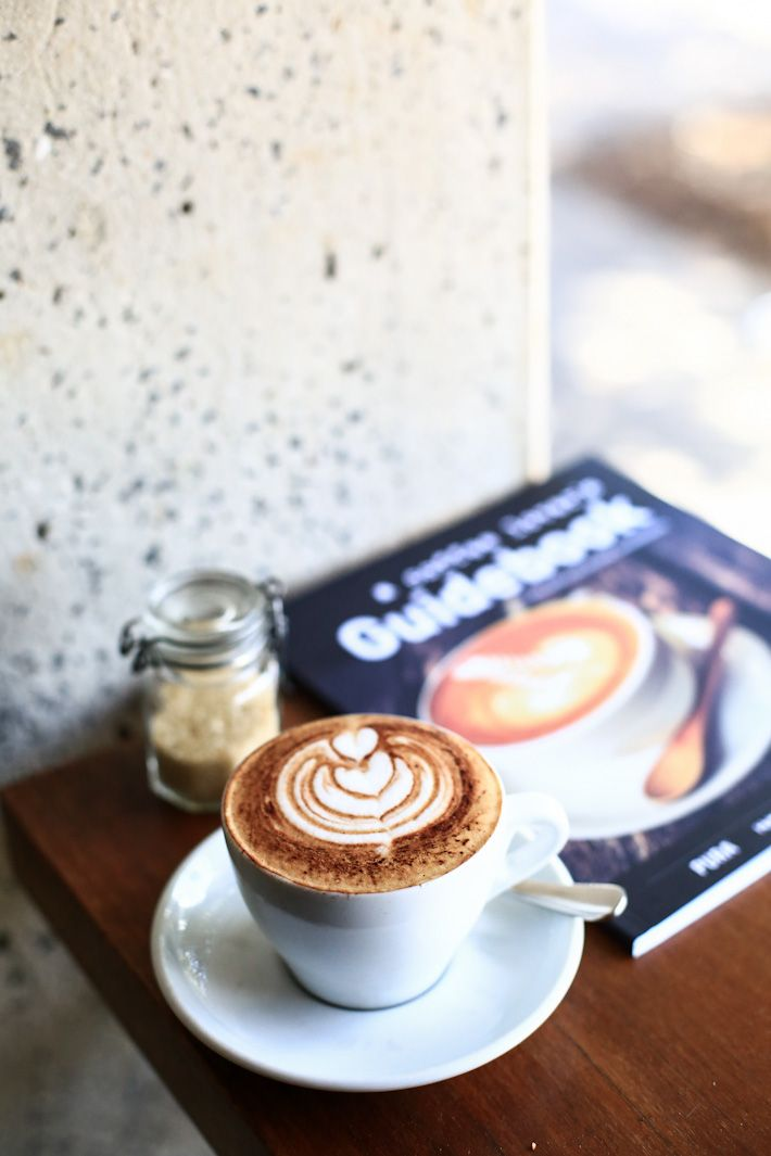 21 Best Cafes In Melbourne You Must Visit At Least Once In Your Life