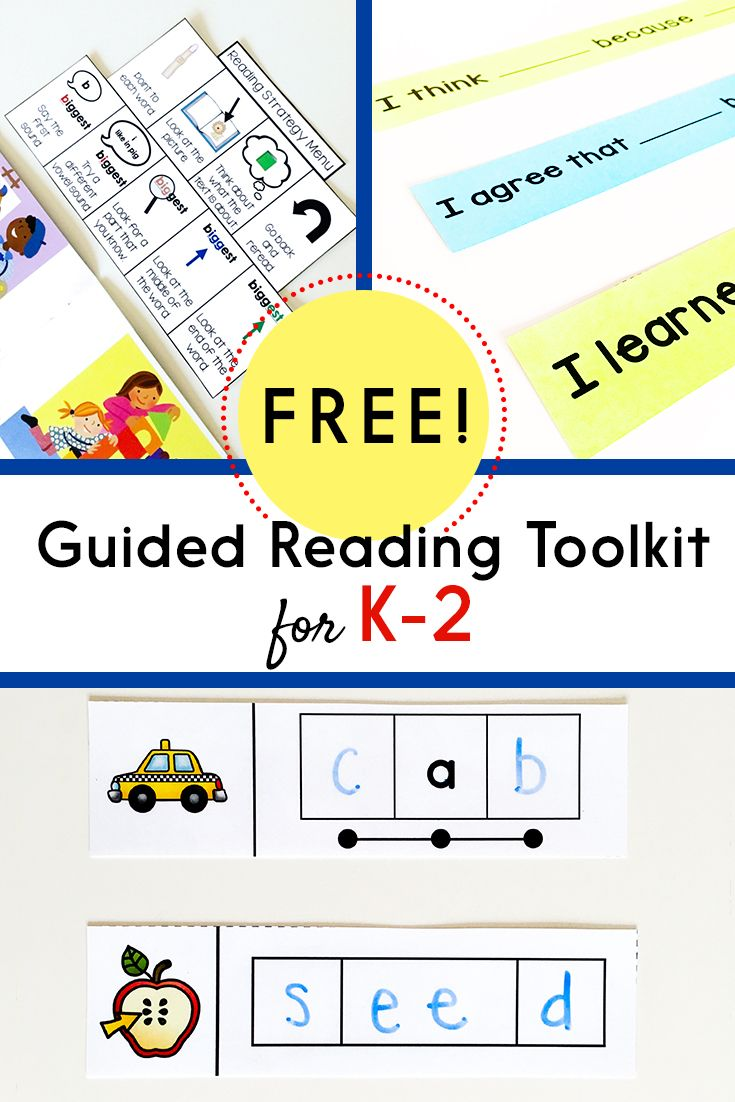 Worksheet Teaching Kindergarten Phonics 1000 ideas about teaching phonics on pinterest ruth miskin and guided reading