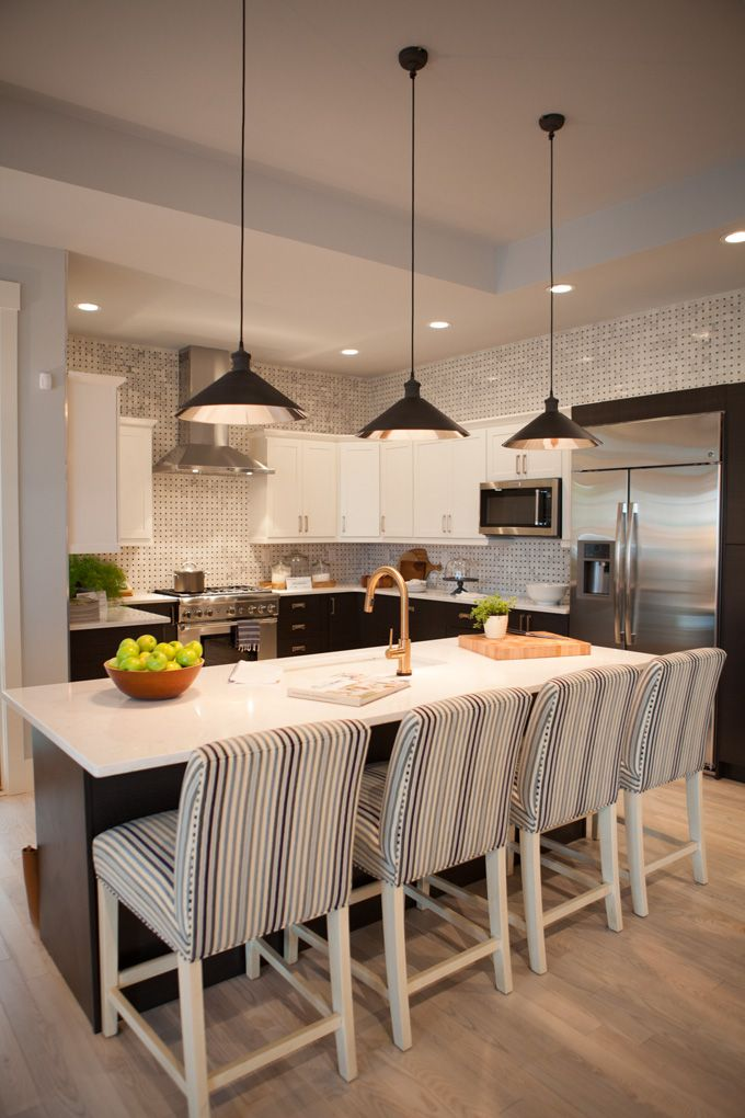 Hgtv Dream Kitchen Designs best 25+ dream home 2016 ideas on pinterest | big homes, luxury