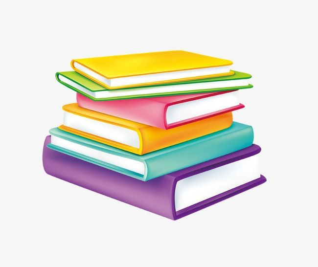 Color Cartoon Libros Apilados Juntos Clipart De Dibujos Animados Clipart De Color Libros De Dibujos Animados Png Y Vector Para Descargar Gratis Pngtree Book Clip Art Cartoon Clip Art Book Drawing