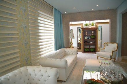 Pirouette em pal cios persas bela arte cortinas e persianas curtains tendaggio - Persianas palacio ...