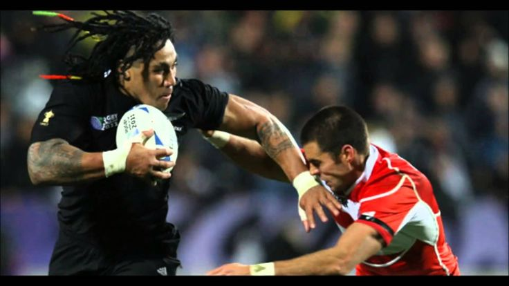 Watch Rugby Online   Live Here >> http://www.watchonlinerugby.net/Article/5734/Live-Romania-Vs-Japan-Online/