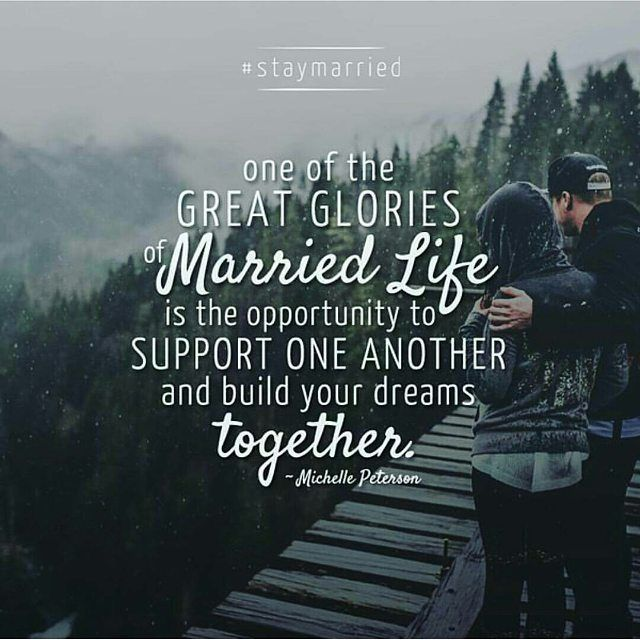1000+ Getting Married Quotes On Pinterest