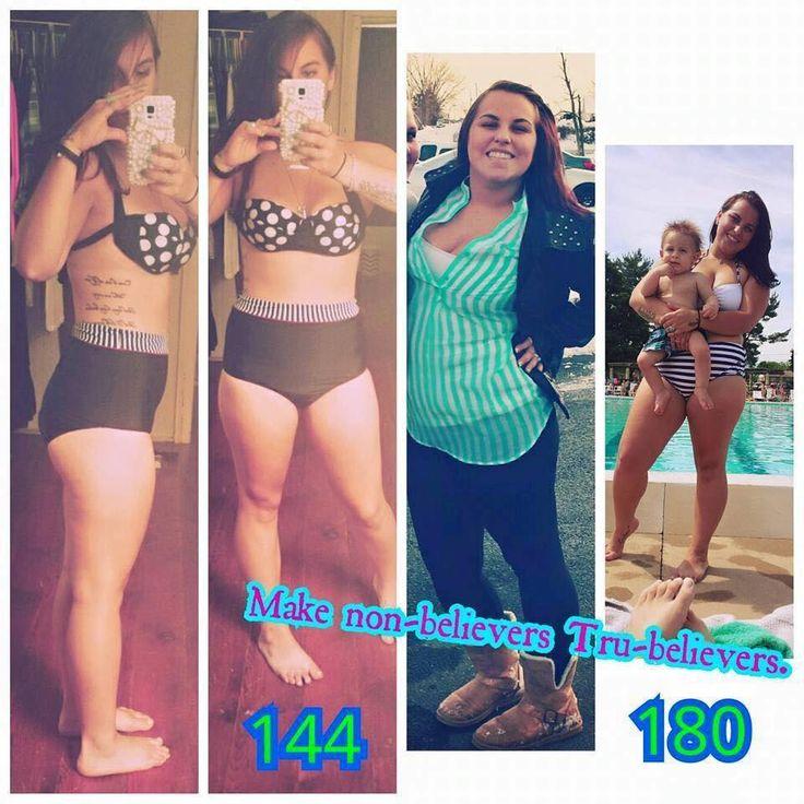 xls weight loss sachets favors