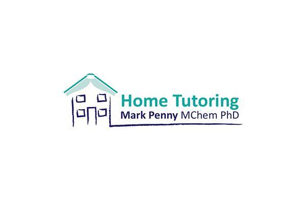 Home tutor branding, Logo design, Designed by Paper Aeroplane Creative. www.paperaeroplane.co.uk