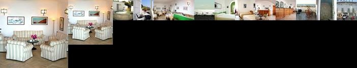 HotelsCombined™ – search results for Stromboli hotels