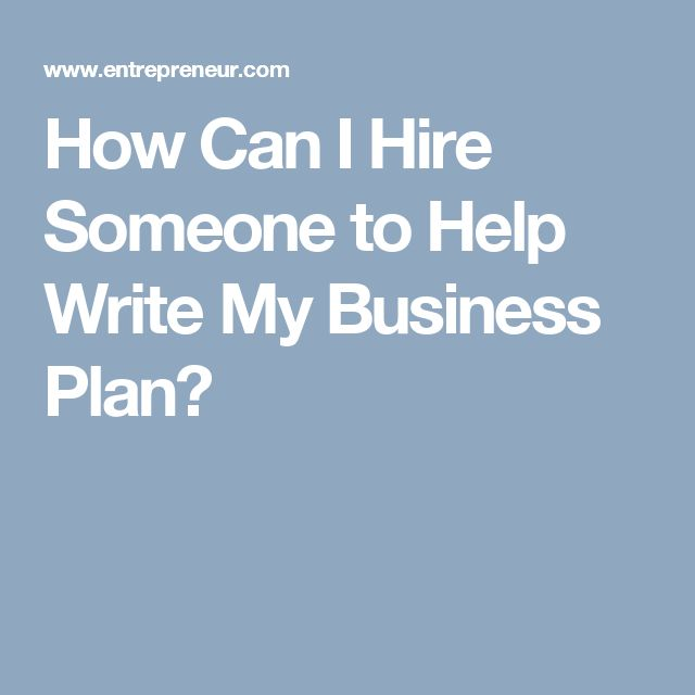 Hire a Freelance Writer - Godot ?