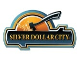 Silver Dollar City and Branson MO