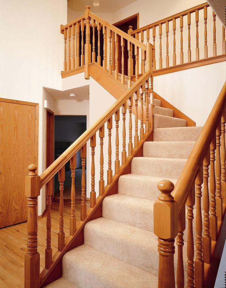 1000 images about hartman home on pinterest concrete for Classique ideas interior designs inc