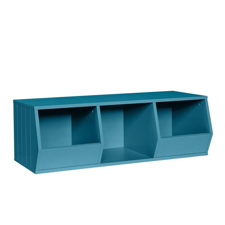 best 25 toy storage bins ideas on pinterest. Black Bedroom Furniture Sets. Home Design Ideas