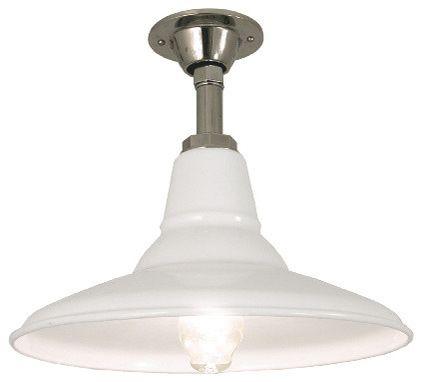 Basement Lighting Design Exterior 59 best lighting - basement (736 and others) images on pinterest
