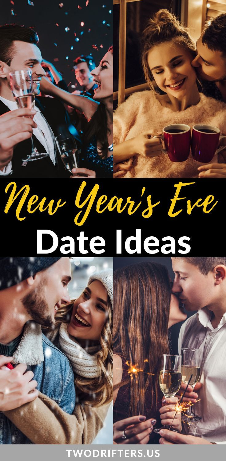 Happy New Year Whether You Re Planning A Wild Night Out Or A Quiet Night In We New Years Eve Ideas For Couples New Year S Eve Plans New Years Eve For Couples