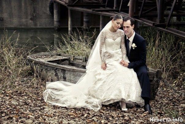 Европейские свадьбы в Ростове-на-Дону   Свадебные фото идеи для свадьбы