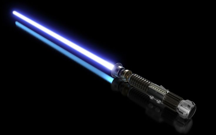 Do I even need to say what this is? @Roy King Gilsing has set out to create the most accurate 3D model of the original Star Wars Light Saber. With reference to parts used on the actual prop, he modeled it in SolidWorks, then created this spectacular render in KeyShot. Jump over for more detail shots and a newer version.