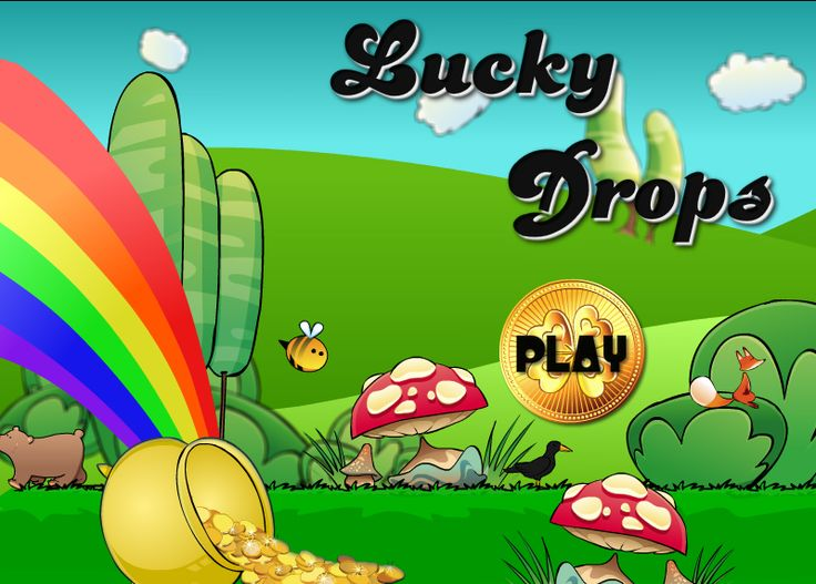 <p>Εδώ παρουσιάζουμε κάποια παιγνίδια μαθηματικών, ειδικά για τα παιδιά της πρώτης τάξης: http://www.fun4thebrain.com/addition/flurryadd.html http://www.fun4thebrain.com/addition/deepdiveadd.html http://www.fun4thebrain.com/addition/luckyadd.html http://www.fun4thebrain.com/addition/reindeercafeadd.html Ακόμα περισσότερα παιγνίδια μαθηματικών θα βρειτε εδώ: http://www.fun4thebrain.com/addition.html</p>