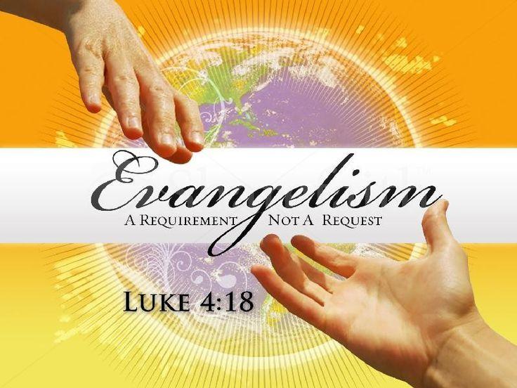 Evangelism flyers targergolden dragon evangelism flyers toneelgroepblik Images
