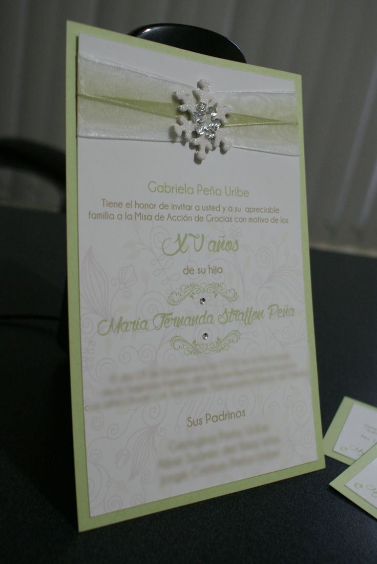 Google Invitations for nice invitations ideas