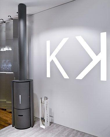 Zapraszamy po więcej informacji na http://kominki-kozlowski.pl/