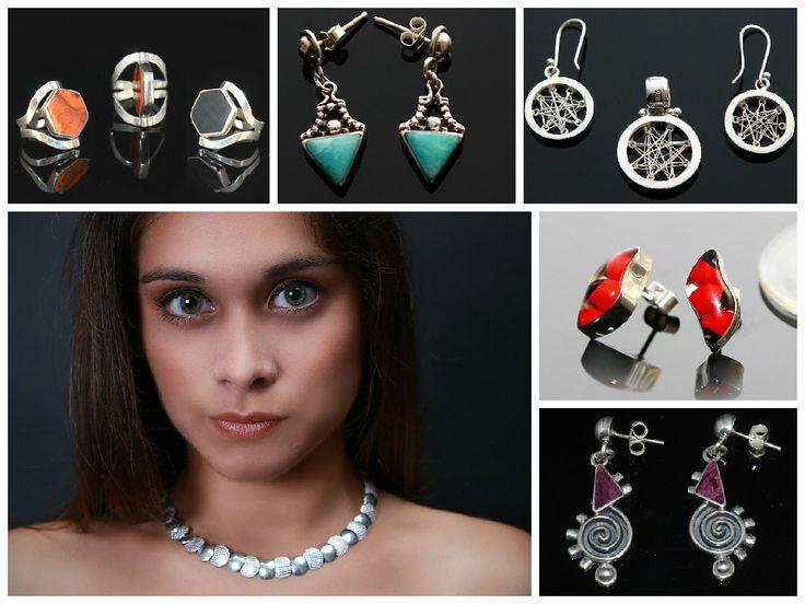 Verras je valentijn met deze prachtige sieraden! Gratis verzending in Nederland www.dczilverjuwelier.nl