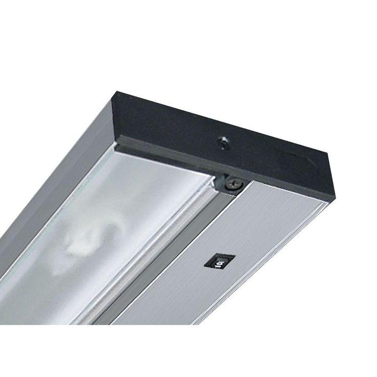 1000 ideas about led under cabinet lighting on pinterest. Black Bedroom Furniture Sets. Home Design Ideas