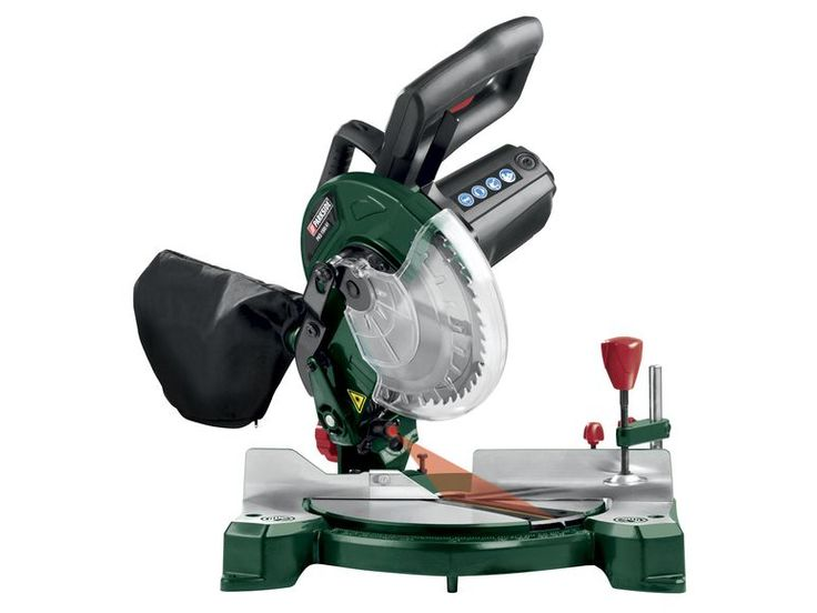 3094 best images about power tools masini unelte on pinterest chain saw power tools and. Black Bedroom Furniture Sets. Home Design Ideas