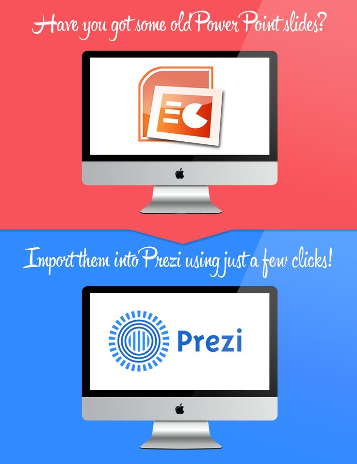 how to delete a path on prezi