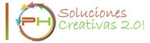 Sitio Web Profesional con dominio .COM o .CL