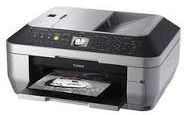 Canon PIXMA MX330 Driver Download R eview Printers- Using a maximum of 4800 x 1200 color high-resolution shooting volume 2 pl using the announced PG-210 black, and also use the CL-211 ink cartridges with fine color, sharp, highly detailed and built-in systems, fully integrated with 30- ADF) to scan and quickly copy the original user, so …
