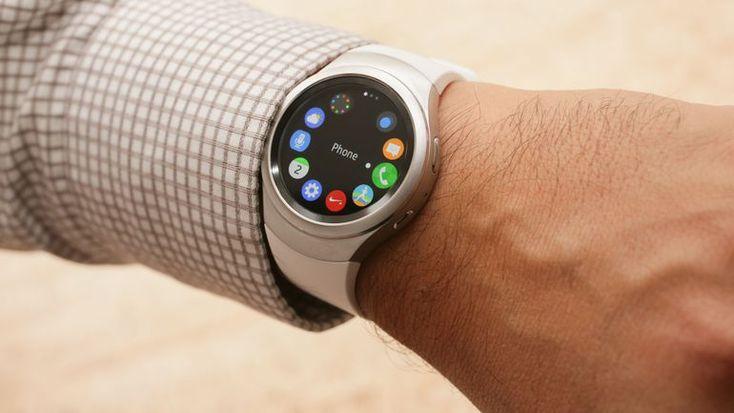 Samsung Gear S2 akıllı saat serileri için yeni bir güncelleme yayınlandı. Samsung Gear S2 saatlerine gelen yeni güncellemenin tüm detayları!