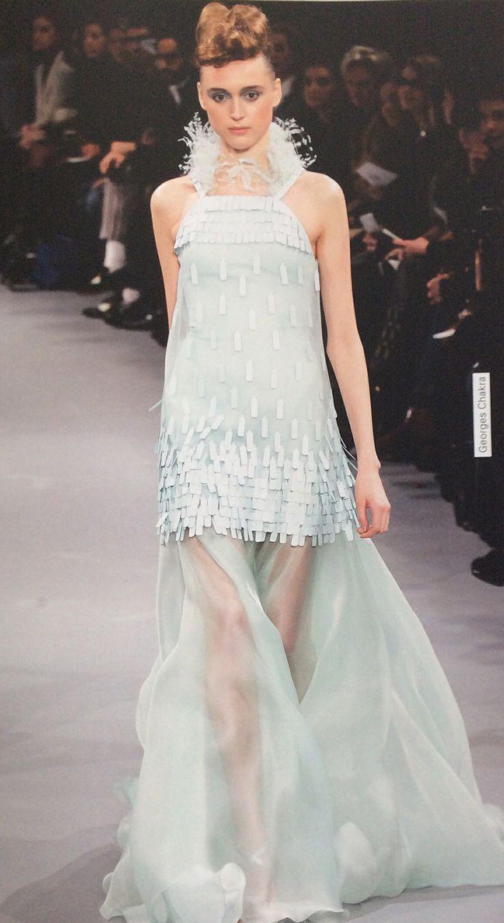 41 best jakob schlaepfer pret a porter haute couture 2014 for Haute couture and pret a porter