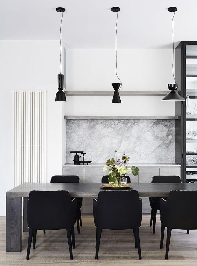 TDC: Mim Design | Elsternwick Edwardian Revival