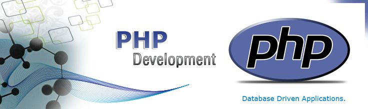 SIMBA INFOTECH PHP TRAINING training course institute is leading computer…