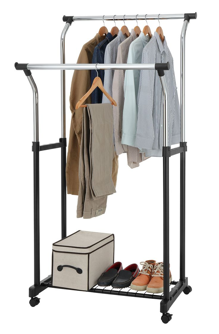 ikea companies portable system stand components closets alone organizer clothes wood your design with storage pantry own closet up walmart wardrobe containers systems drawers excellent