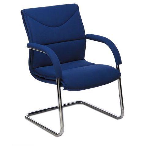 15 best endo office chairs / seating images on pinterest | office