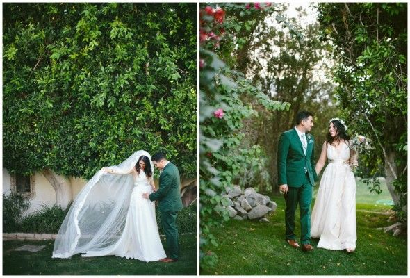 1000+ Ideas About Green Gold Weddings On Pinterest
