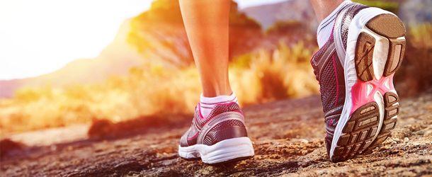 Afvallen hardlopen - Hoe je moet afvallen? Afvallen experts vertellen het je!