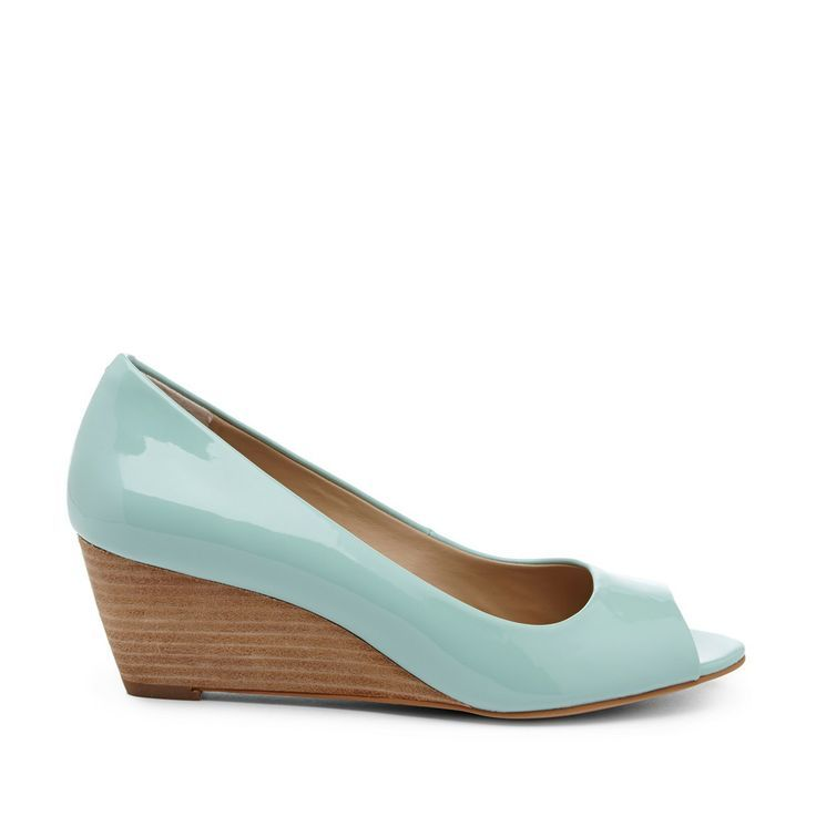 56 best images about mrs midland shoe closet on