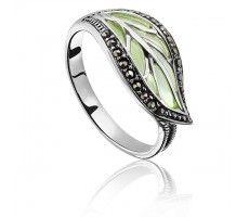 Biżuteria złota - biżuteria srebrna - briju.pl - więcej blasku 98,00
