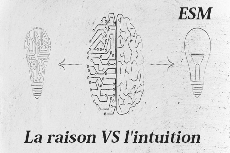 Les 3 fois où vous ne devez jamais ignorer votre Intuition