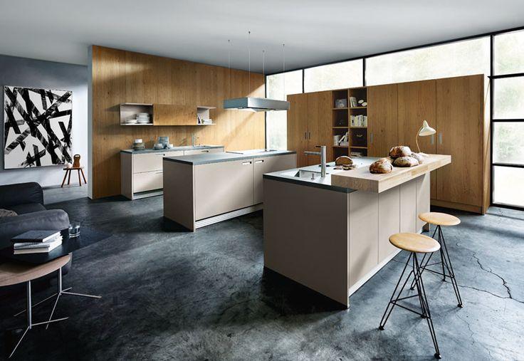 Küchen Beckermann Bonn 13 besten next125 bilder auf küchen küchen design und