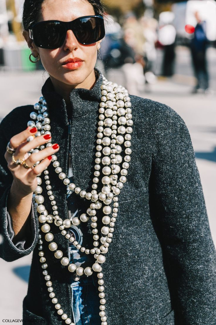 pfw-paris_fashion_week_ss17-street_style-outfits-collage_vintage-chanel-ellery-82