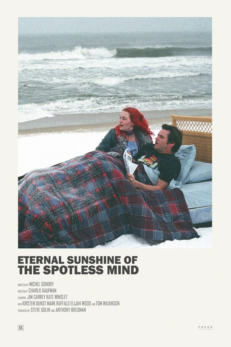 conflicting perspectives eternal sunshine of the spotless mind Washington university creative writing scholarship essay julius caesar conflicting perspectives eternal sunshine of the spotless mind.