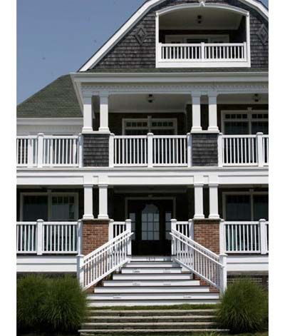 Front Porch Clipart 17 best front porches images on pinterest